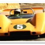1967 Can-Am Race at Road America – Race Profile