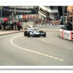 Monaco Grand Prix – The Jewel in the F1 Crown