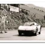Porsche 904 GTS Carrera – Car Profile