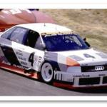 Race Profile – 1989 IMSA GTO/GTU at Sears Point