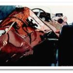 Roger Blanchard – Artist Profile