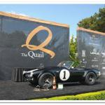 The Quail, A Motorsports Gathering Award Winners