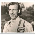 David Hobbs to be Honored at 2009 Amelia Island Concours