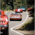 Muscle Car 1000 Rally