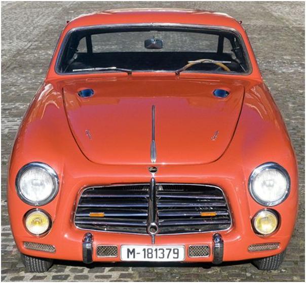 Pegaso Z-102