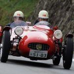 La Festa Mille Miglia 2013 – Report and Photos