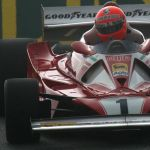 Monterey Motorsports Reunion 2013 – Report and Photos