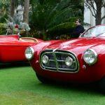 Cavallino Classic 2014 – Report and Photos