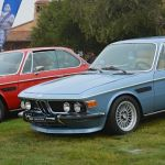 Legends of the Autobahn 2014 – Report and Photos