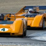 Monterey Motorsports Reunion 2014 – Photo Gallery