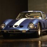 Bellissima! The Italian Automotive Renaissance – Photo Gallery