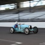 SVRA Indy Brickyard Invitational 2016 – Report and Photos