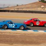 Monterey Motorsports Pre-Reunion 2016 – Picture Gallery