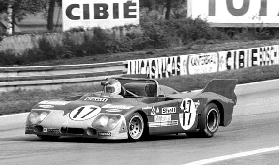 lemans-1972-helmut-marko-in-the-17-alfa-romeo-33-tt3-he-co-drove-with-vic-elford.jpg