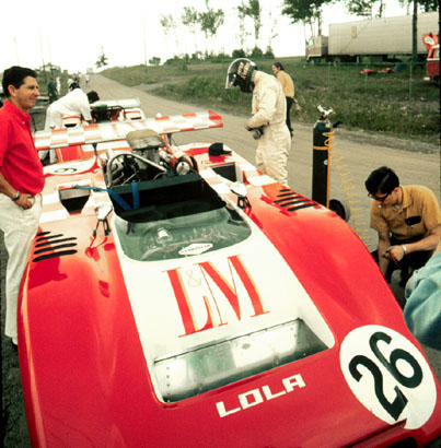 lola-t220-owned-by-carl-haas-and-driven-by-peter-revson.jpg