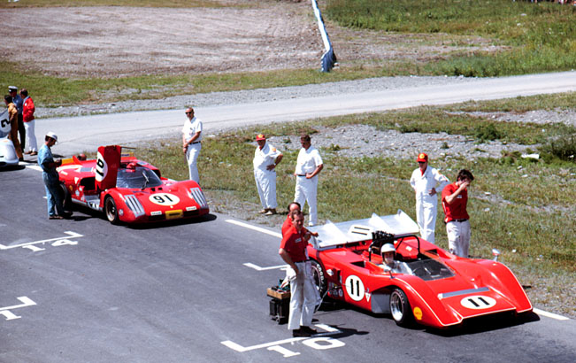 mclaren-of-lothar-motschenbacher-in-front-of-the-ferrari-512s-of-jacky-ickx.jpg
