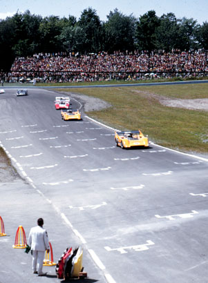 at-the-end-of-the-first-lap-hulme-leads-gurney-who-leads-revson-and-stewart.jpg