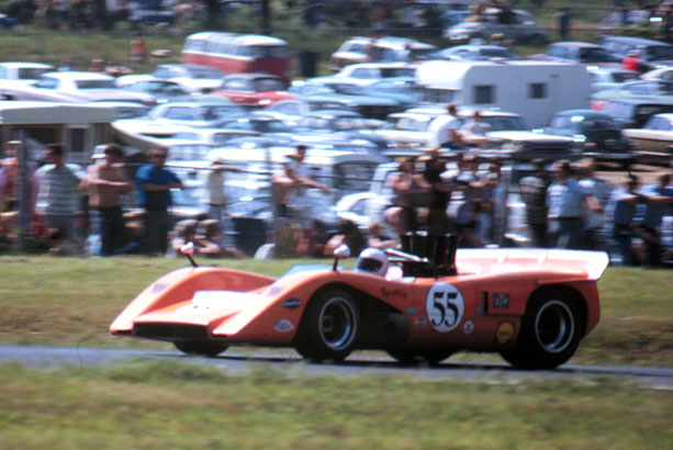 roger-mccaig-in-his-mclaren-chevrolet.jpg