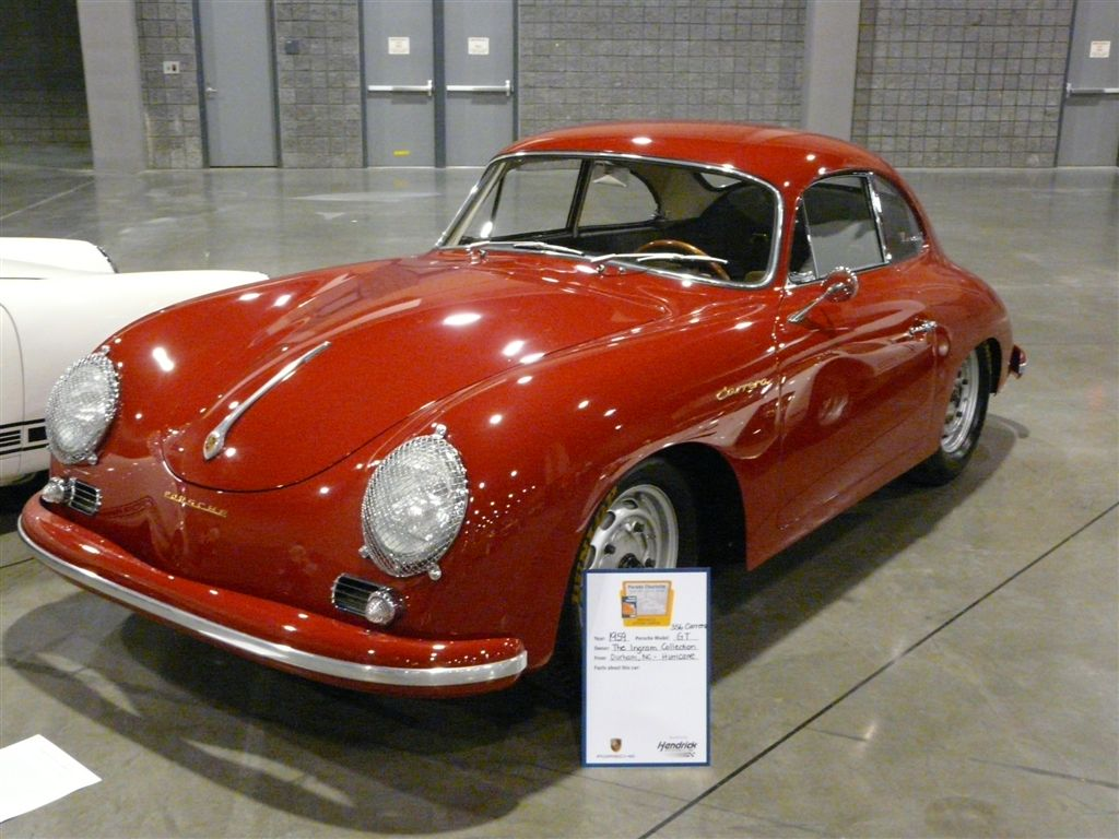 heritage-and-history-red-356-carrera.jpg
