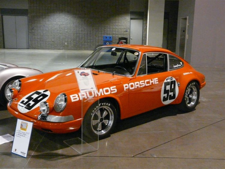 heritage-and-history-brumos-911ST-front.jpg