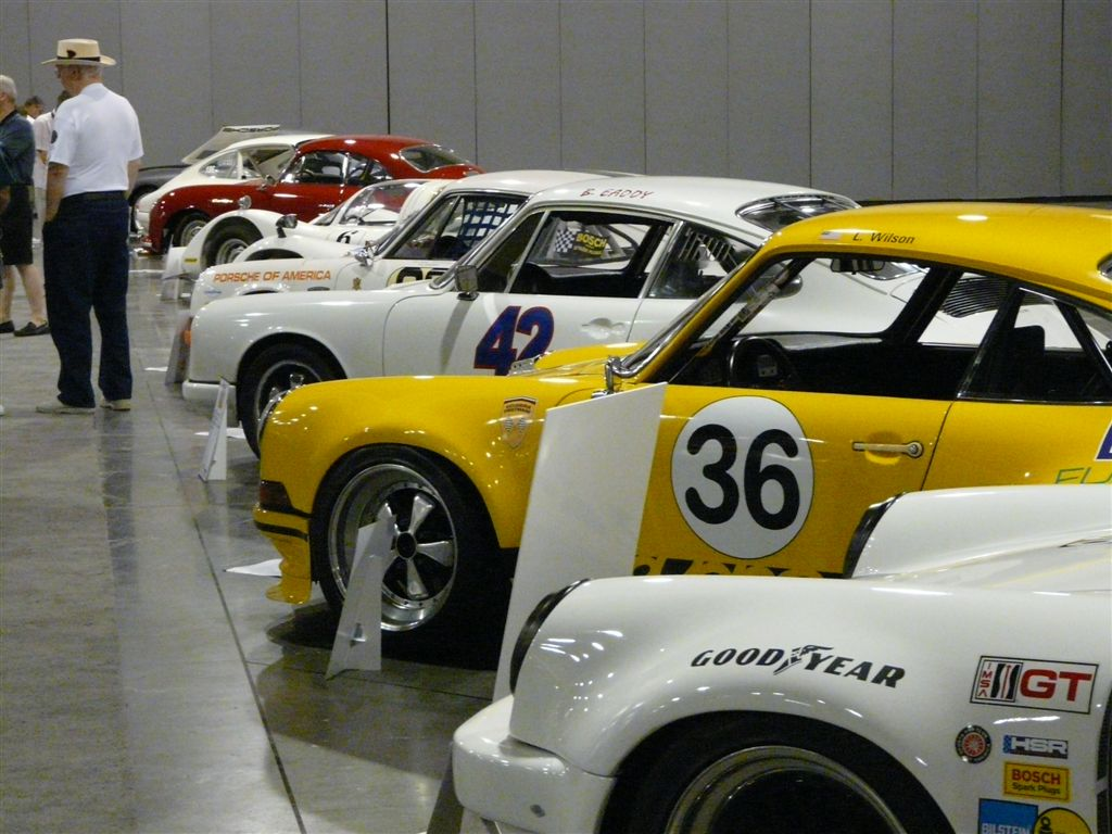 heritage-and-history-911-racers.jpg