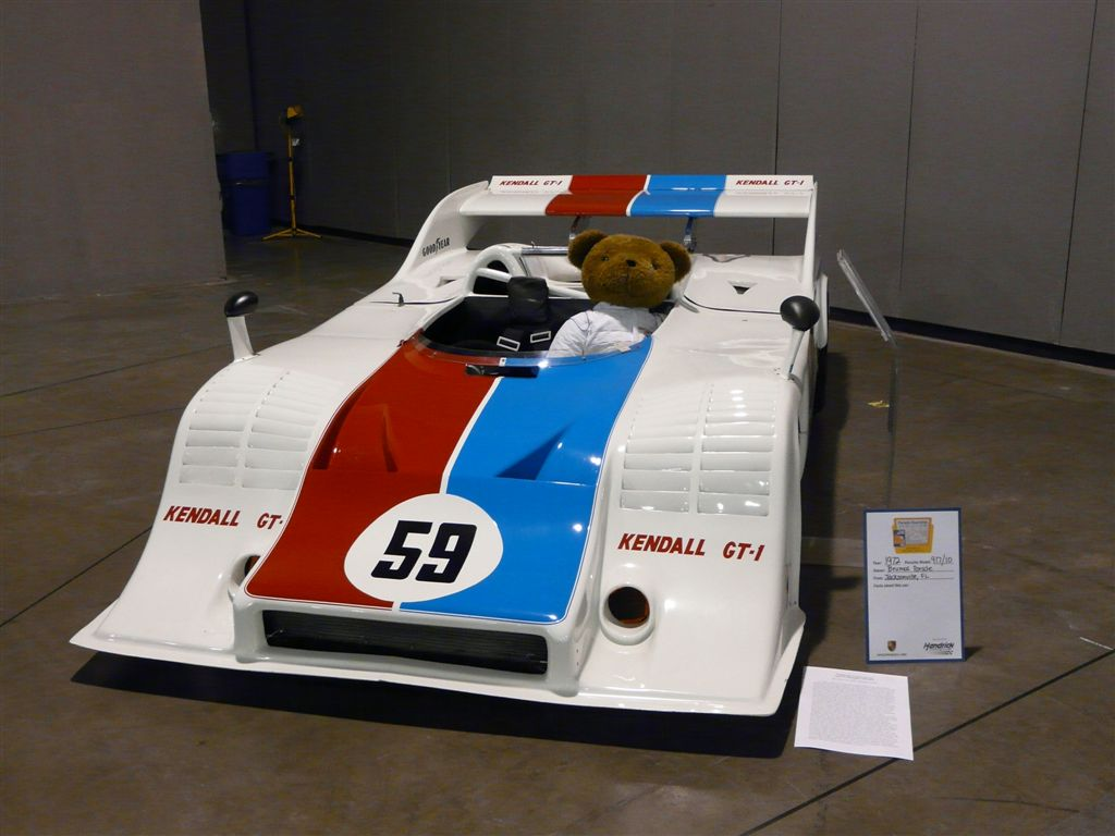 heritage-and-history-917-10.jpg