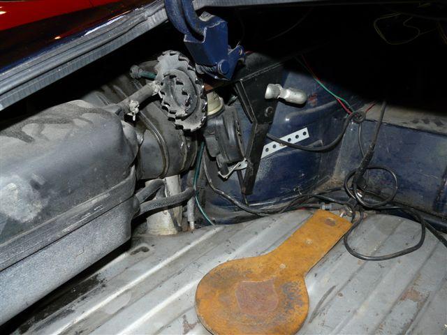 myalfa-gtv-trunk-5.jpg