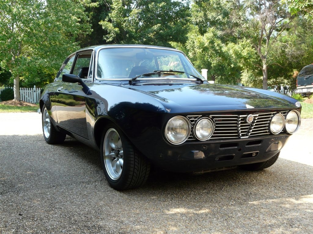 1974 alfa romeo gtv 2000 for sale. Black Bedroom Furniture Sets. Home Design Ideas