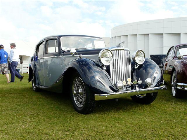 euro-auto-festival_jaguar1.jpg