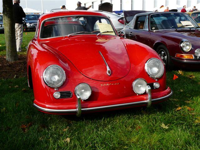 euro-auto-festival_porsche1.jpg