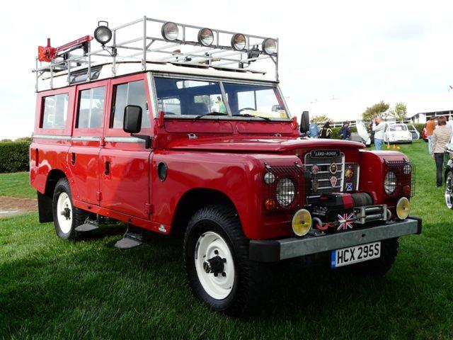 euro-auto-festival_rover1.jpg