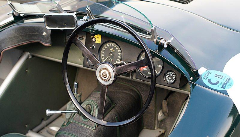 c-type-jaguar-cockpit