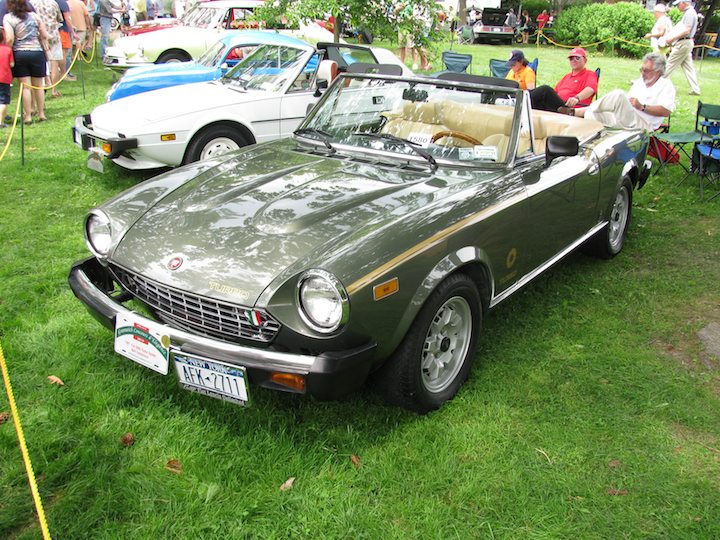 greenwich-concours-foreign-cars-12