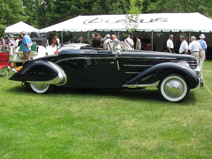 greenwich-concours-foreign-cars-22