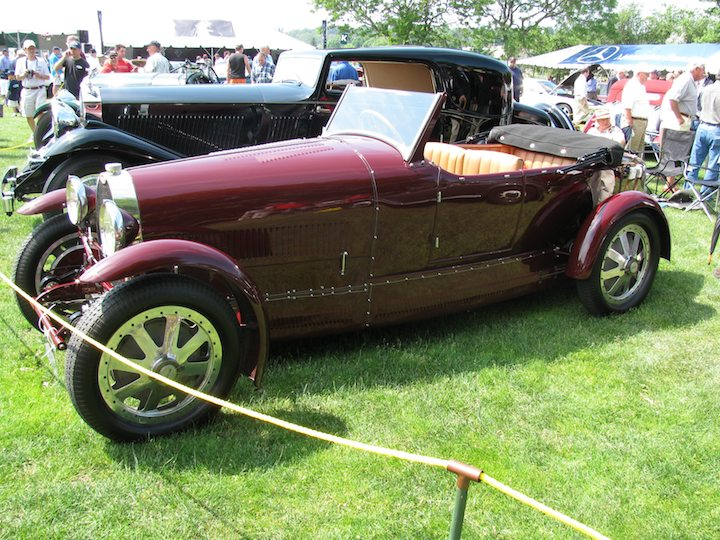 greenwich-concours-foreign-cars-30
