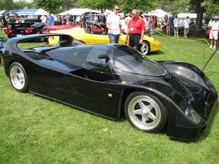 greenwich-concours-foreign-cars-34