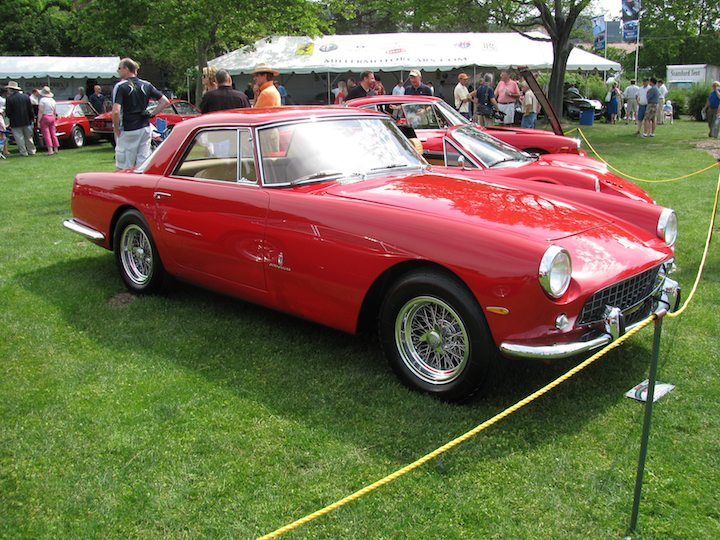 greenwich-concours-foreign-cars-41