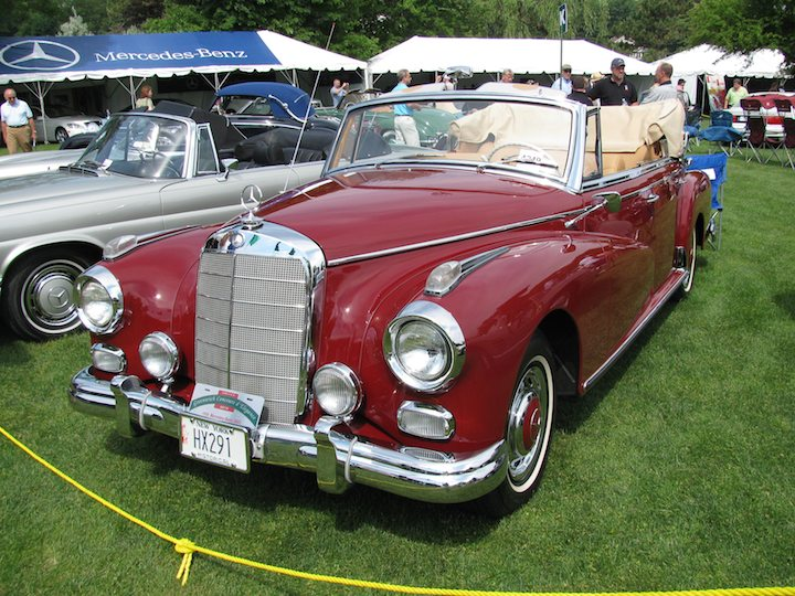 greenwich-concours-foreign-cars-43