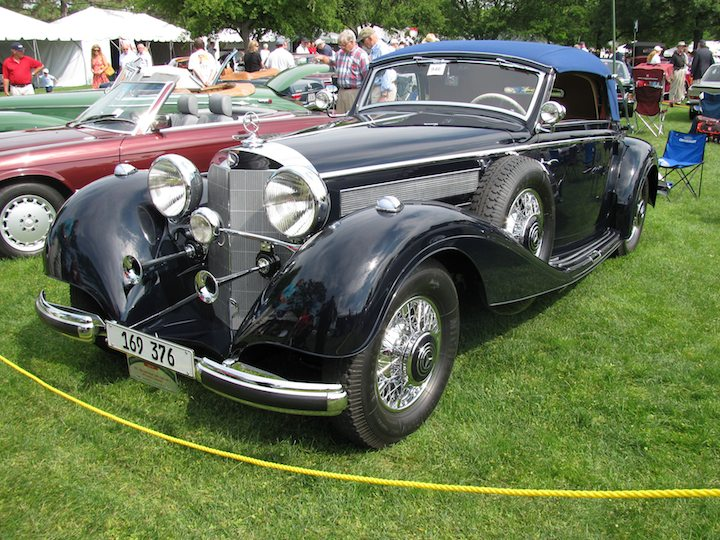 greenwich-concours-foreign-cars-44