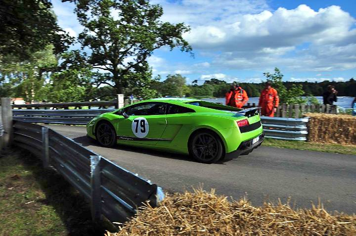 1st-nick-faulkner-lamborghini-gallardo-lp570-4-superleggera-fastest-time