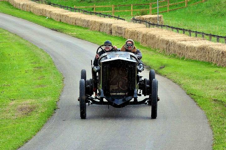 brutus-bmw-aero-47-litre-1917-joerg-holzwarth-and-manfred-fink
