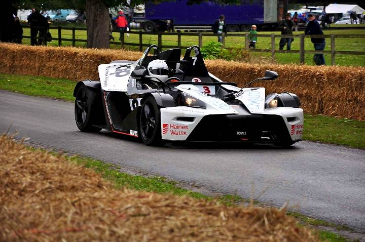 ktm-x-bow-of-tom-andrews