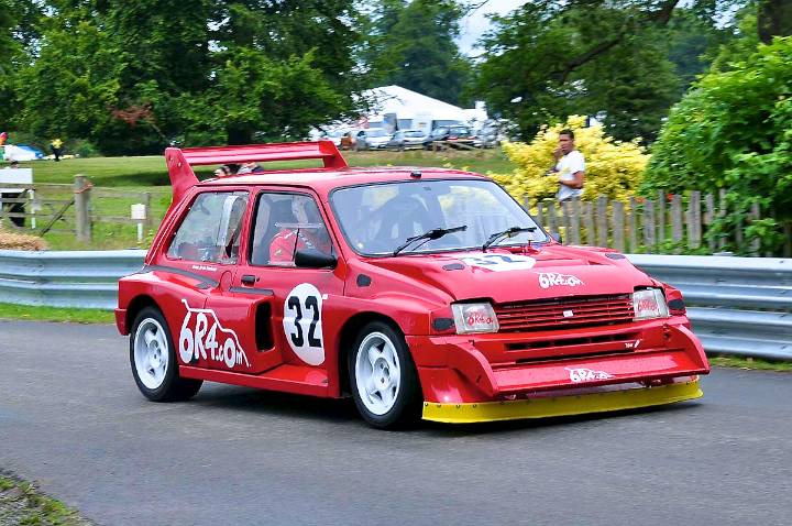 mg-metro-6r4-1985-ian-rowlance-4th-overall-and-winner-of-the-rally-car-class