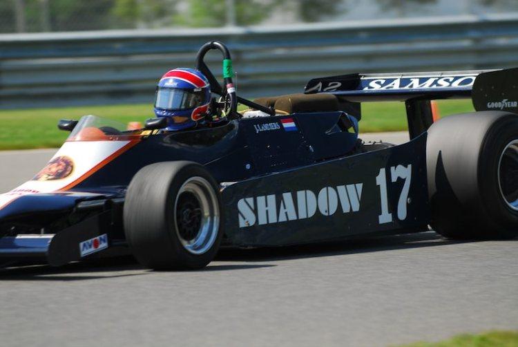 #17- Charles Warner- Shadow DN-9b1.