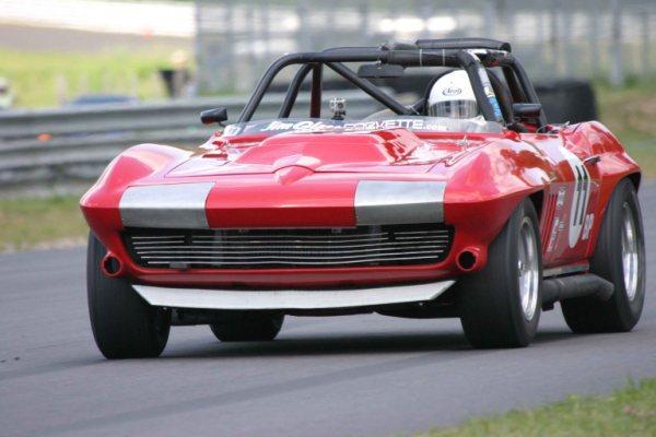 1965-corvette-photo-by-dan-tooker