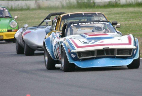 1970-corvette-photo-by-dan-tooker