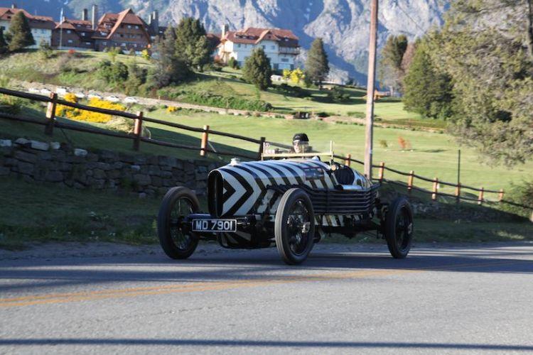 1000-millas-sport-2010_1
