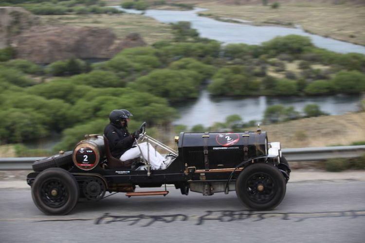 1000-millas-sport-2010-scene