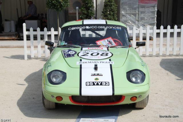 1965-lotus-elan