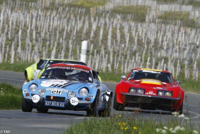 alpine-and-corvette